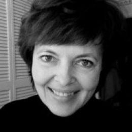 Maria Koskenvesa 1